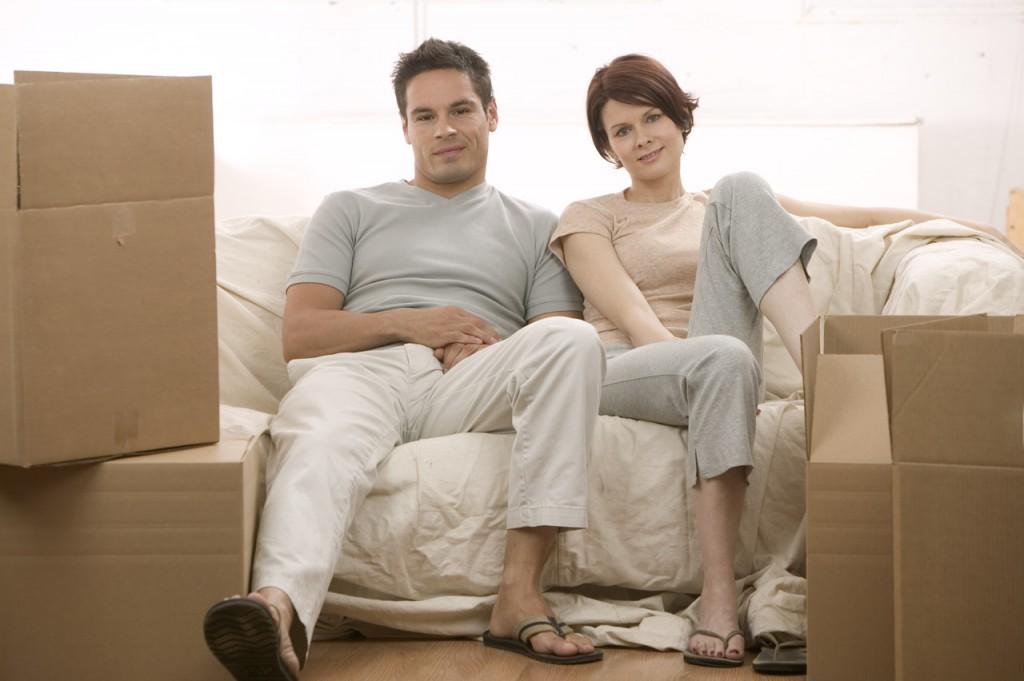 Πώς να οργανώσετε σωστά τη μετακόμιση σας