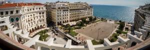 Μετακομίσεις σε όλες τις περιοχές της Θεσσαλονίκης