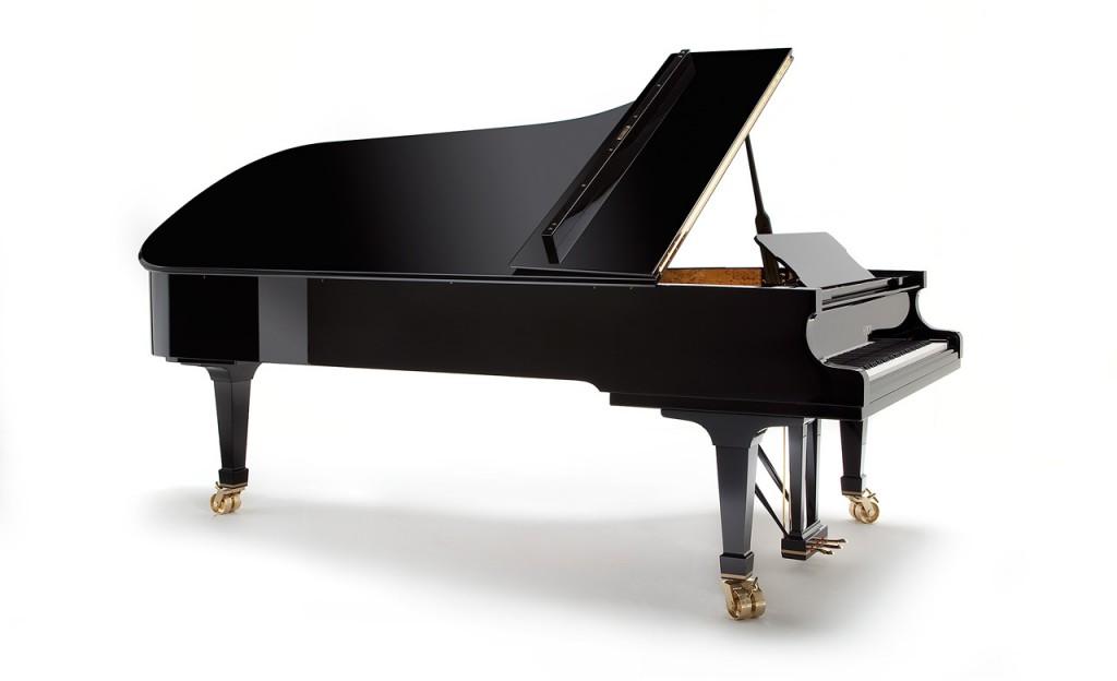Μετακόμιση – Μεταφορά πιάνου