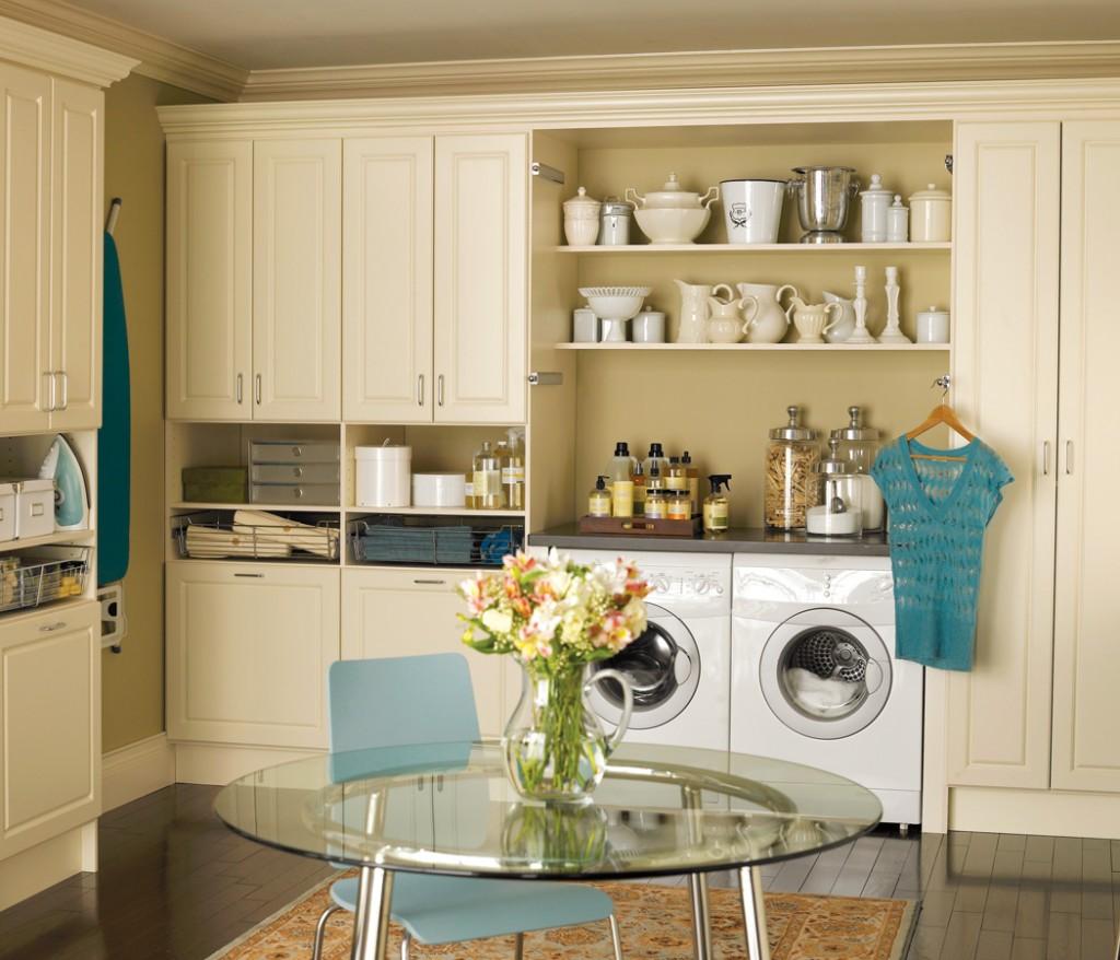 Οργάνωση μετά τη μετακόμιση στο νέο σας σπίτι – Χρήσιμες συμβουλές